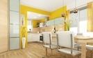 Architekti-Návrhy interiérů